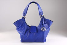 leather bags exporter kolkata