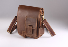 leather bags manufacturer kolkata