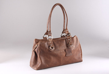classic leather bags kolkata