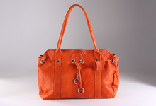 Premium leather bags kolkata